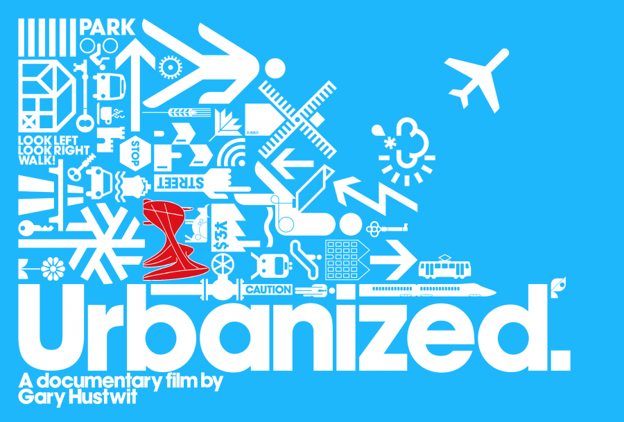 GR Urbanized Post Card front sm
