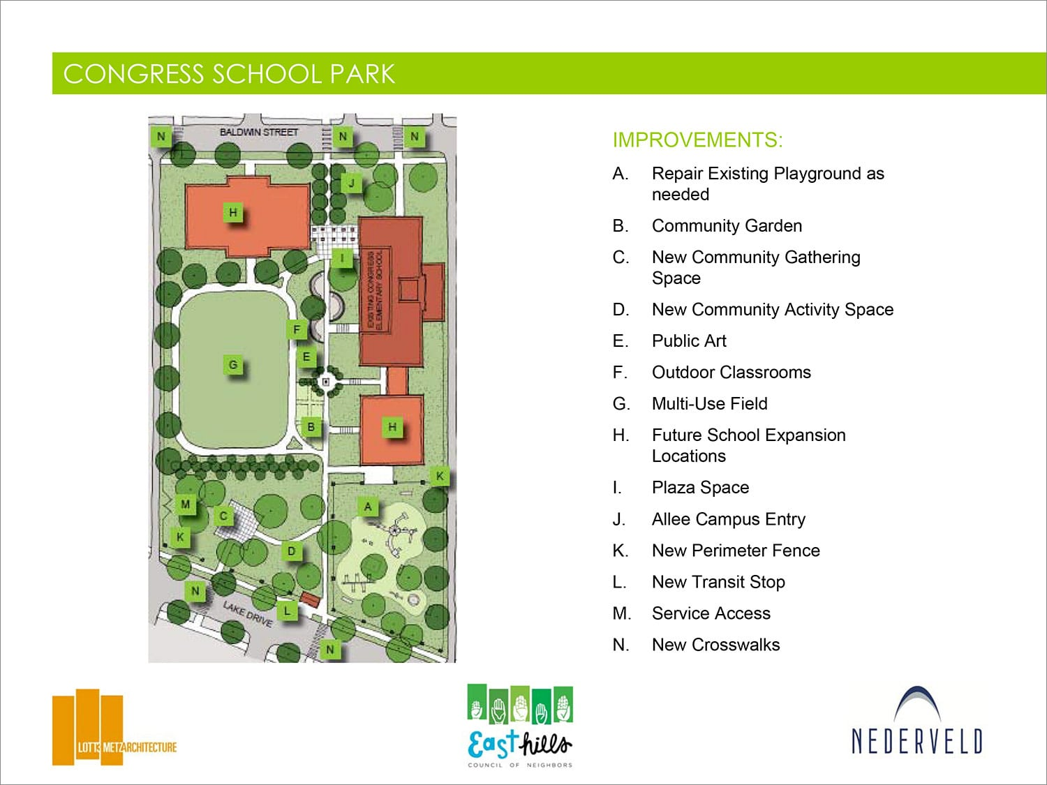 ehcn_congress-school-park-min.jpg