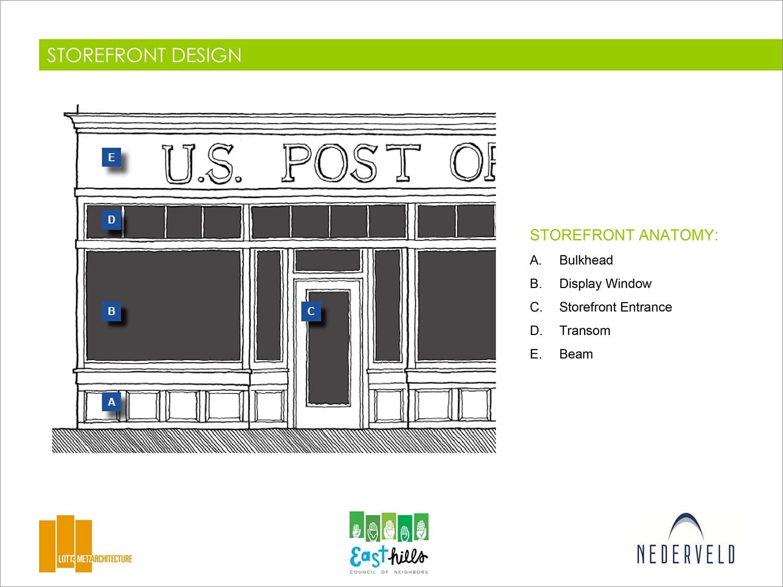 ehcn_storefront-design-min.jpg