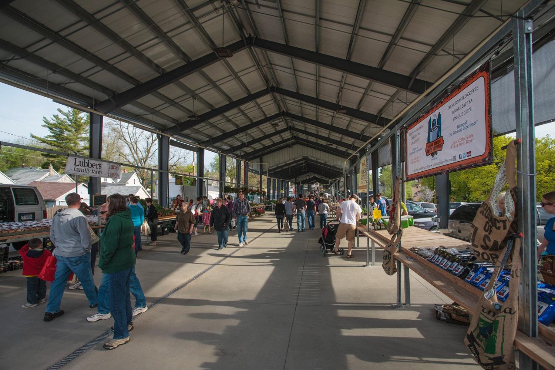 fulton-street-farmers-market_FSFM-PEOPLE-051.jpg