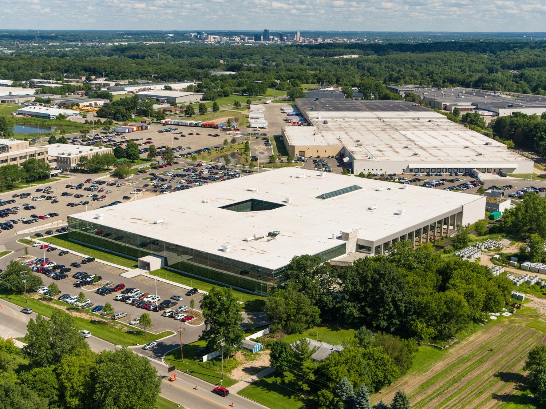 meijer-corporate-headquarters_Aerials2014_0427.jpg