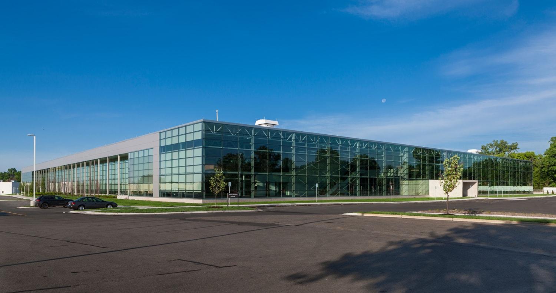 meijer meijer corporate headquarters meijer ext 010 jpg meijer corporate headquarters lott3metz architecture