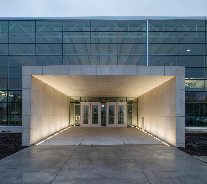 meijer-corporate-headquarters_MEIJER-HQ-EXT-17TEMP.jpg