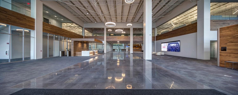 meijer-corporate-headquarters_MEIJER-HQ-INT-04.jpg