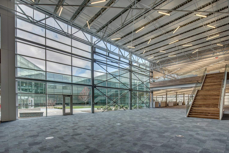 meijer-corporate-headquarters_MEIJER-HQ-INT-47.jpg