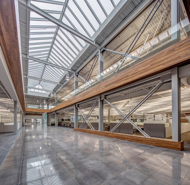 meijer-corporate-headquarters_MEIJER-HQ-INT-68.jpg